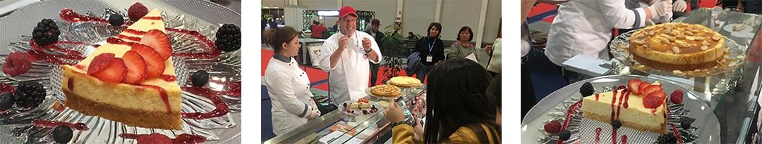 Foodservice & Hospitality Expo