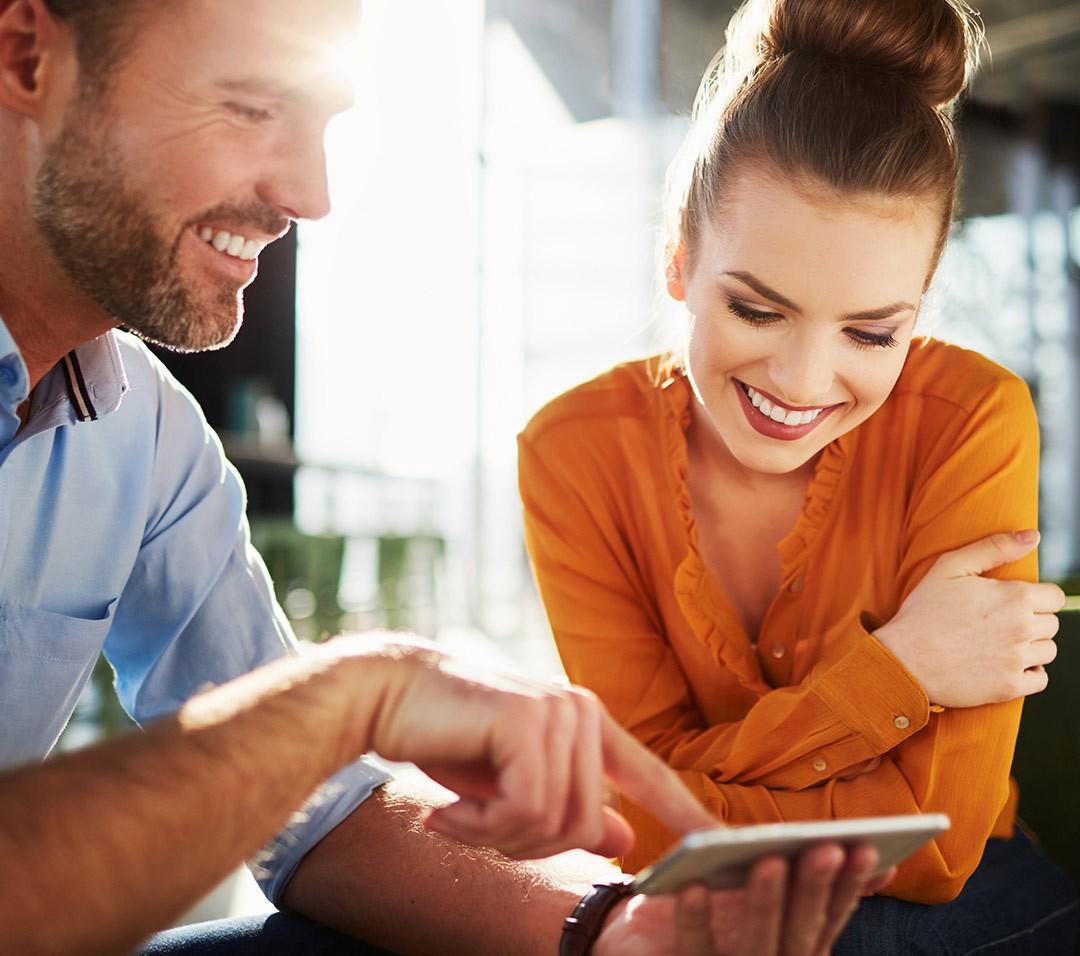 Creşterea vânzărilor prin stimularea simţului olfactiv