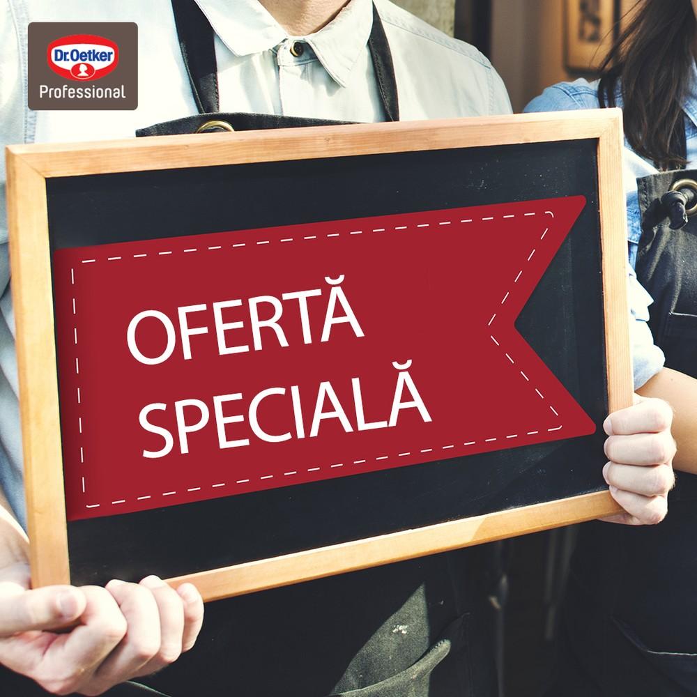 Exemple de oferte promoţionale care atrag clienţi în restaurantul tău