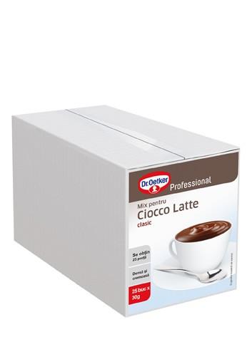 Ciocco Latte classic